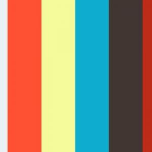 Screen Shot 2019-08-13 at 4.24.33 PM